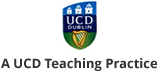 UCD Teaching Practice