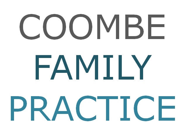 Coombe Family Practice